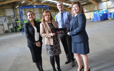 Nissan Supplier Labone Castleside Takes Additional Premises