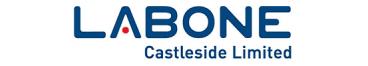 labone Castleside logo